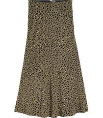rok sk juicy leopard max