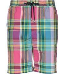 tommy hilfiger shorts & bermuda shorts