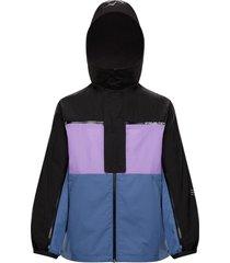 7 moncler fragment hiroshi fujiwara warren jacket