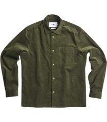 basso 1427 s 300 shirt