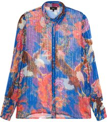 alix the label blouse 204922630