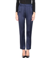 magda butrym casual pants