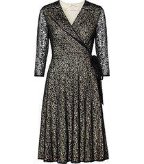 sukienka viktoria