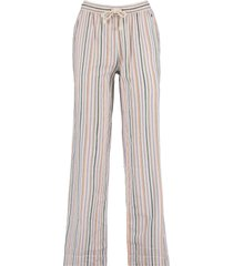 america today pyjamabroek loyce
