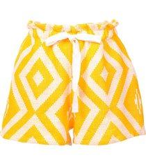 biruhi shorts
