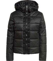 meefic jacket
