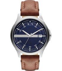 armani exchange - zegarek ax2133