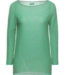 archivio b sweaters