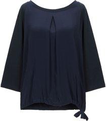 cristiana c blouses