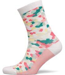 iggy, 858 socks lingerie hosiery socks stine goya