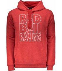 bf9bfd34f0e2d Jaquetas - Masculino - Red Bull - Algodão - 3 produtos com até 41.0 ...