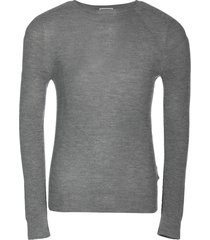 wooyoungmi sweaters