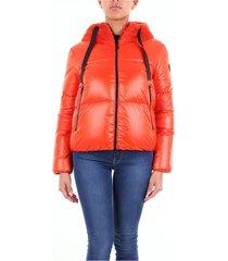 f09itw04ff short jacket