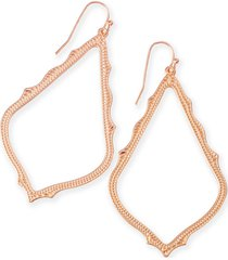 women's kendra scott mystic bazaar - sophee drop earrings
