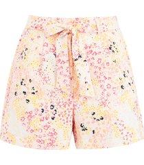 vero moda shorts & bermuda shorts