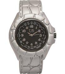 l'o watch wrist watches