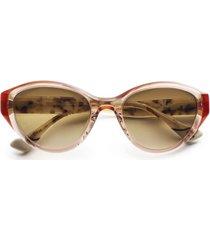 gafas de sol etnia barcelona surry hills brpk