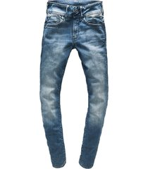 g-star jeans d06746-8968-812
