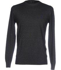 u.s.a. jeans sport sweaters
