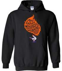 good mythical morning blend hoodie