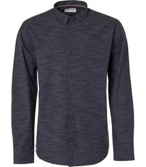 95410113 shirt