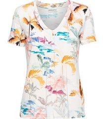 &co woman t-shirt t0141-z vivian