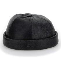 junya watanabe hat