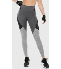 leggings gris nike