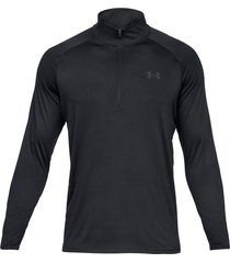 sueter under armour tech 2.0 para hombre
