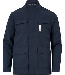 jacka onsmoney m65 jacket otw