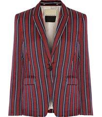 by malene birger suit jackets