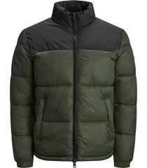 12173866 jacket