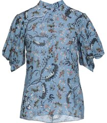 erdem blouses