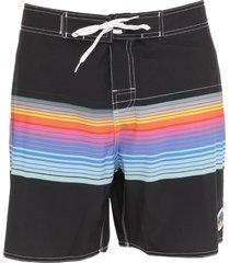 osklen beach shorts and pants
