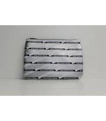 balenciaga designer handbags, silver pouch with logo