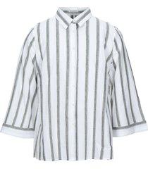 camicettasnob shirts