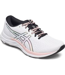 gel-excite 7 shoes sport shoes running shoes vit asics
