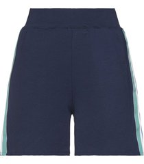 alessandro dell'acqua shorts & bermuda shorts