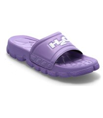trek sandal shoes summer shoes lila h2o