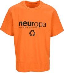 misbhv neuropa t-shirt