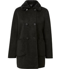 kappa rvr db fxsh lmb coat