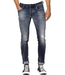 jagger jeans