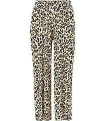 byxor bella culotte trousers