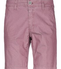 enjoy brand+jeans shorts