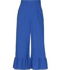 etro 3/4-length shorts