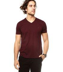 camiseta basica ref. s3340