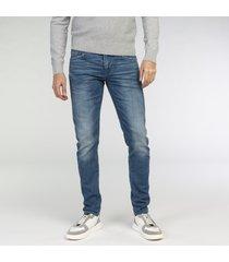 pme legend ptr140 smb thailwheel soft mid blue jeans legend