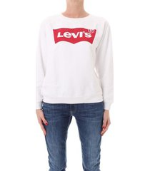 sweater levis 29717