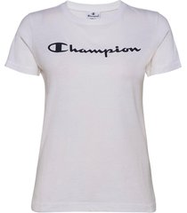crewneck t-shirt t-shirts & tops short-sleeved vit champion