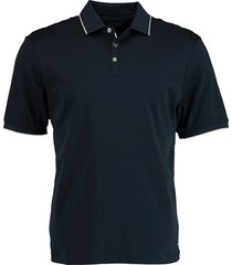 born with appetite liquid polo liquid jersey 19108li32/290 navy
